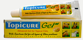 TOPICURE™ Gel