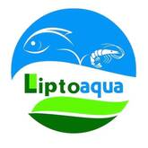 Liptocitro Fertiplus