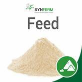 SYNFERM™ Feed