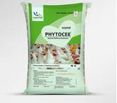 PHYTOCEE®