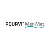 AQUAVI® Met-Met