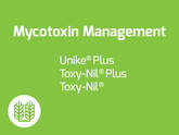 Mycotoxin Management