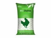 BioCholine