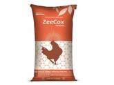 Zeecox
