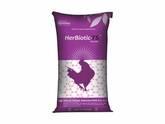 Herbiotic FS