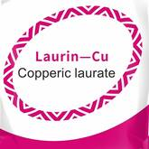 Laurin-Cu