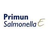 PRIMUN® Salmonella E