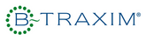 B-TRAXIM®