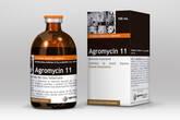 Agromycin® 11