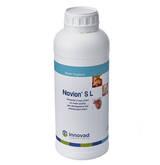 Novion® S L