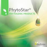 PhytoStar®