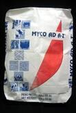MYCO-AD A-Z