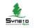 Synbio Tech Inc.