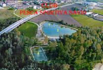 Club Pesca Sportiva Savio