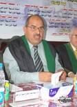 Master of Mahmoud Kandil