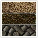 feed pellets for fish farming