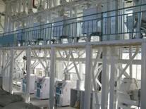 The Value Of Corn Processing Machine In Comprehensive Utilization Of Corn