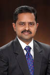 Dr.S.R.Prabakar
