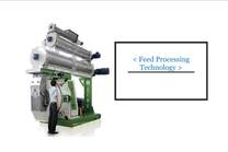 Analysis and Treatment Method of Blockage of Feed Pellet Mill