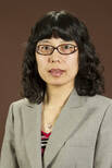 Dr. Yi Liang