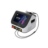 Saturn High Power Deep Tissue Therapy Laser