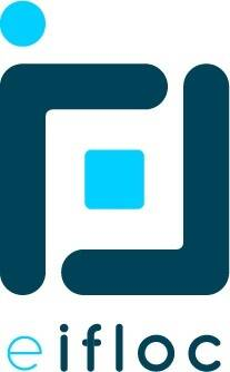 eIFLOC Poultry ERP Software