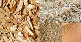 Analysis on Tension Force of Sawdust Pellet Mill