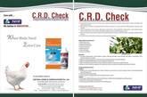 CRD Check