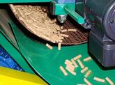 Factors for Pellet Price Made by Straw Pellet Mill