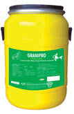 GRANIPRO -POND  SOIL  & WATER  PROBIOTIC -IHCL-PVS GROUP