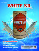 WHITE NIL FOR PREVENTION OF WHITE GUT DISEASE, WHITE MUSCLE DISEASE & WHITE FECES SYNDROMES IN VANNA