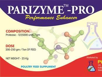 PARIZYME-Pro