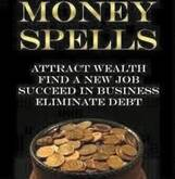 Money Spell { recieve Money in Your Account ) Money Flow +27788676511 And be Successful for the rest