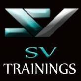 SCCM Online Training by Corporate Trainer   FREE DEMO