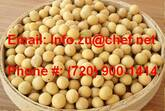 Buy Soybean & Soybean Meal For Sale ,E-Mail: Info.Zu@Chef.Net