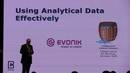 Using Analytical Data Effectively